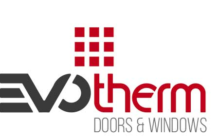 EVO Therm